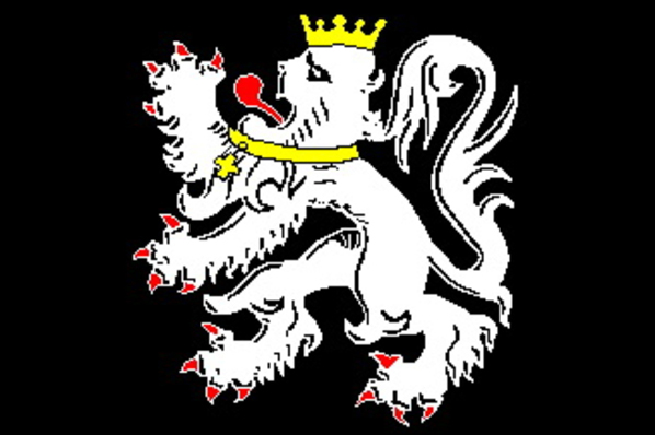 Coat of arms Gand